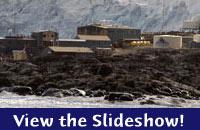 Palmer Station slideshow