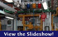 Engineering slideshow