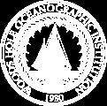 WHOI Logo