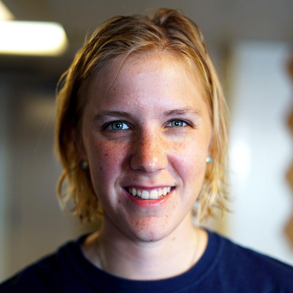 Anna-Wietelmann